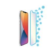 Torrii BODYGLASS iPhone 12 / iPhone 12Pro抗菌保護貼 (防藍光)