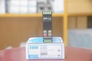 陽明Fotek 軌道式PID溫度控制器 NT-22