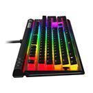 三星 Samsung Galaxy A52 5G 智能手機 香港行貨