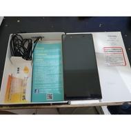 二手機 SONY Z5 32G 金色 空機價 高雄(遭棄標)