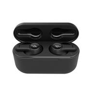 1MORE PistonBuds真無線耳機(ECS3001T) 廠商直送 現貨