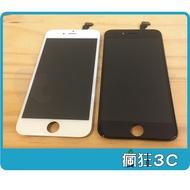 【瘋狂3C】現貨 iPhone 6 副廠 螢幕 液晶 觸控 i6 螢幕總成  iPhone6 附維修工具 另可代工維修