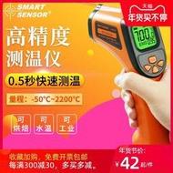 紅外熱像儀掃描02紅外線a9熱成像儀免接觸搜索人體暖通水溫檢測
