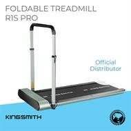 Xiaomi Kingsmith WalkingPad Foldable Treadmill R1 Pro   R1S Pro [ Global Edition/ 1.25hp/ Home Gym ]