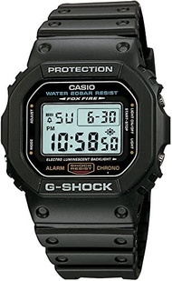 casio CASIO手錶,DW-5600E-1