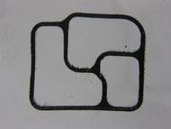日本 福特 TIERRA 1.8 PREMACY MAV CAPELLA 冷氣提速器墊片 IAC怠速閥墊片 怠速馬達墊片