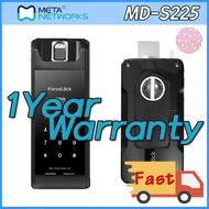 MD-S225 / WF20 / G-Swipe / Z10-IH / TR821 / Gateman / Samsung SDS / 1Year Warranty / Fingerprint