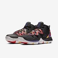 Nike 籃球鞋 Kyrie 5 EP 中國新年男鞋