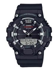 แท้แน่นอน 100% คุ้มค่าที่สุดกับนาฬิกา Casio HDC-700-1A, HDC-700-3A, HDC-700-9A อุปกรณ์ครบทุกอย่างพร้อมใบรับประกัน CMG ประหนึ่งซื้อจากห้าง