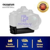 OLYMPUS HLD-7 Power Battery holder for OM-D E-M1 Mark 1