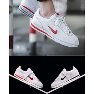 NIKE CORTEZ BASIC JEWEL QS TZ 小勾阿甘