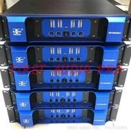 Murah POWER AMPLIFIER 4 CHANNEL RDW NR-1004MK3 / NR 1004MK III / NR1004MK3 . Audio