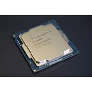 Intel Core i5 8600K 保固中,送CoolMaster 120風扇