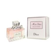 Dior 迪奧CD Absolutely Blooming 花漾精萃 女性淡香精 50ml