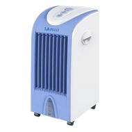 【LAPOLO 藍普諾】冰冷扇4公升LA-826