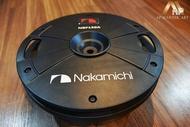 NAKAMICHI ซัฟวูฟเฟอร์ รุ่น NBF 150A