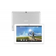 缺 福利品 ACER A3-A20FHD 32G 10吋 平板電腦 tf103c A500 Z300C A3-A40