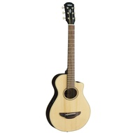 Yamaha Electric Acoustic Guitar APXT2