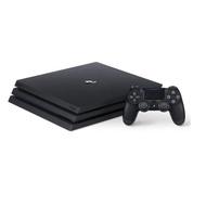 [現貨] SONY PS4 PRO 1TB 主機 原廠公司貨 1T+ 第二支 新款無線控制器