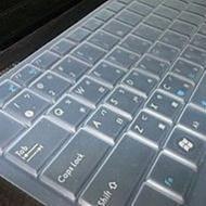 NU016 華碩 ASUS F401 X450CP X450E X450EA 專用 鍵盤膜 保護膜