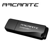 ARCANITE AK58  USB 3.1 Gen1 高速隨身碟 512GB