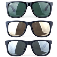 [EYELAB] RayBan RB4165F Asian Fit Designer Glasses frames/Sunglass/Free delivery/100% Authentic/UV p