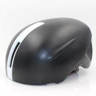 (現貨免運)POC Raceday 男女運動騎行頭盔安全帽電動自行車兒童平衡車雞蛋盔