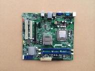 【星月】原裝Acer/宏基 M275 G41M07 REV:1.0 775針主板
