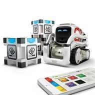 COZMO智慧機器人VECTOR一代遙控益智玩具編程電子玩具美版COSMO YYJ 【快速出貨】