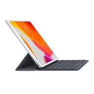 (展示機)iPad Pro 10.5 SMART KEYBOARD-繁中 MPTL2TA/A(DEMO)【福利品】