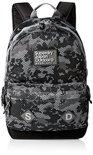 (Superdry) Superdry Maison Montana Backpack-