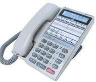 通航Tonnet TD-8315DKF(取代TD-8315D) 8鍵顯示型話機