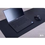 Desk Executive Desk Mat Large Mouse Pad Office Desk Mat Leather Waterproof Work Desk Mat Desk Pad