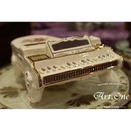 AI02065 鋼琴擺飾