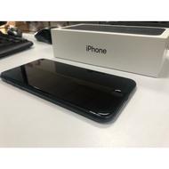 二手 iPhone 7 Plus 128g 霧黑色 8成新 [可面交]