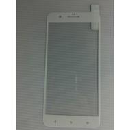 HTC X10 全覆蓋 滿板 全屏 鋼化玻璃貼 玻璃保護貼 疏水疏油 ONE X10/X10u