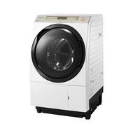國際 Panasonic 日本製11公斤洗脫烘滾筒洗衣機 左開 NA-VX88GL