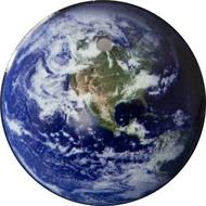 ヴェゼル ホンダ 車用 VEZEL VEZEL スタートボタンカバー 地球 貼るだけ かんたん取付 プッシュ スタート スイッチ カバー Push Start Switch Accessory for HONDA 地球 ヴェゼル VEZEL VEZEL車用 HONDA