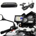 moto motorola razr maxx hd 2s 2a xiaomi mi 2 mi2 mi2s gps 小米機防水包側開皮套子金屬殼裝手機殼保護殼手機車架