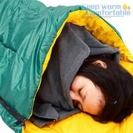 舒適搖粒絨保暖睡袋內套(抓絨睡袋內膽露宿袋內袋.空調被空調毯懶人毯冷氣毯子.防汙雙人毛毯涼被子.膝蓋毯袖毯搖粒絨午睡毯.背包客戶外休閒旅行露營登山.推薦哪裡買ptt)  D123-ZR88