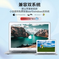quality goodsApple / Apple laptop ultrathin MacBook Air Pro second hand Authentic Game Office