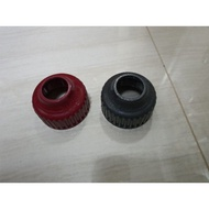 KDK stopper cap for Standing Fan