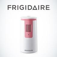 富及第Frigidaire 冰箱專用空氣清淨機 FAP-5012RR  粉