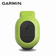 【GARMIN】跑步動態感測器