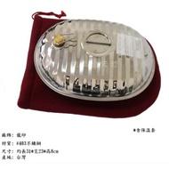 龍印白鐵水龜,不銹鋼水龜,保溫水袋,熱水袋,暖暖包,熱敷袋,台灣製,水龜袋一個$70(顏色隨機)