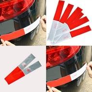 Reflective Stickers / Reflective Stickers / Reflective Stickers   Reflective Sticker 5x300cm