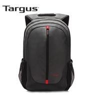 [富廉網] Targus TSB818 City Essential 15.6 吋城市本色後背包