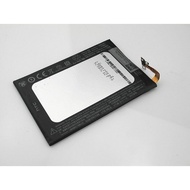 台中維修 電池更換 Sony Z1mini/ Z1 mini/Z1compact/ D5503 連工帶料 電池 電話洽詢