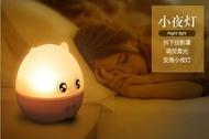 投影儀   浪漫星空投影燈儀旋轉夢幻臥室安睡燈海洋燈星空燈生日禮物女玩具   瑪麗蘇