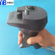 Zara clothing security magnetic debit magnetic slippers to unlock a gun Nailer shoe tags Jie Suoqi h